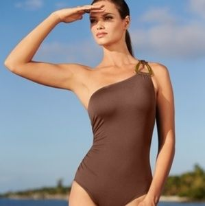 Women's Michael Kors Swimsuit